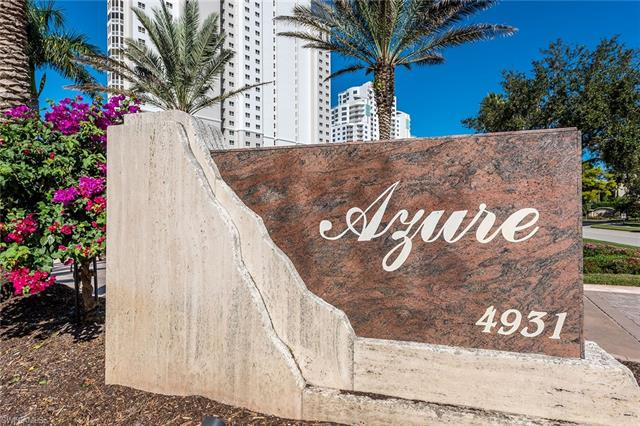 4931 Bonita Bay BLVD, BONITA SPRINGS, Florida 34134, 3 Bedrooms Bedrooms, ,4 BathroomsBathrooms,Condominium,For Sale,4931 Bonita Bay BLVD,221031163
