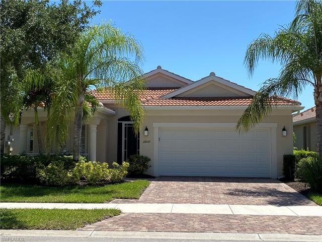 28019 Pisces LN, BONITA SPRINGS, Florida 34135, 3 Bedrooms Bedrooms, ,2 BathroomsBathrooms,Single Family,For Sale,28019 Pisces LN,1,221032148