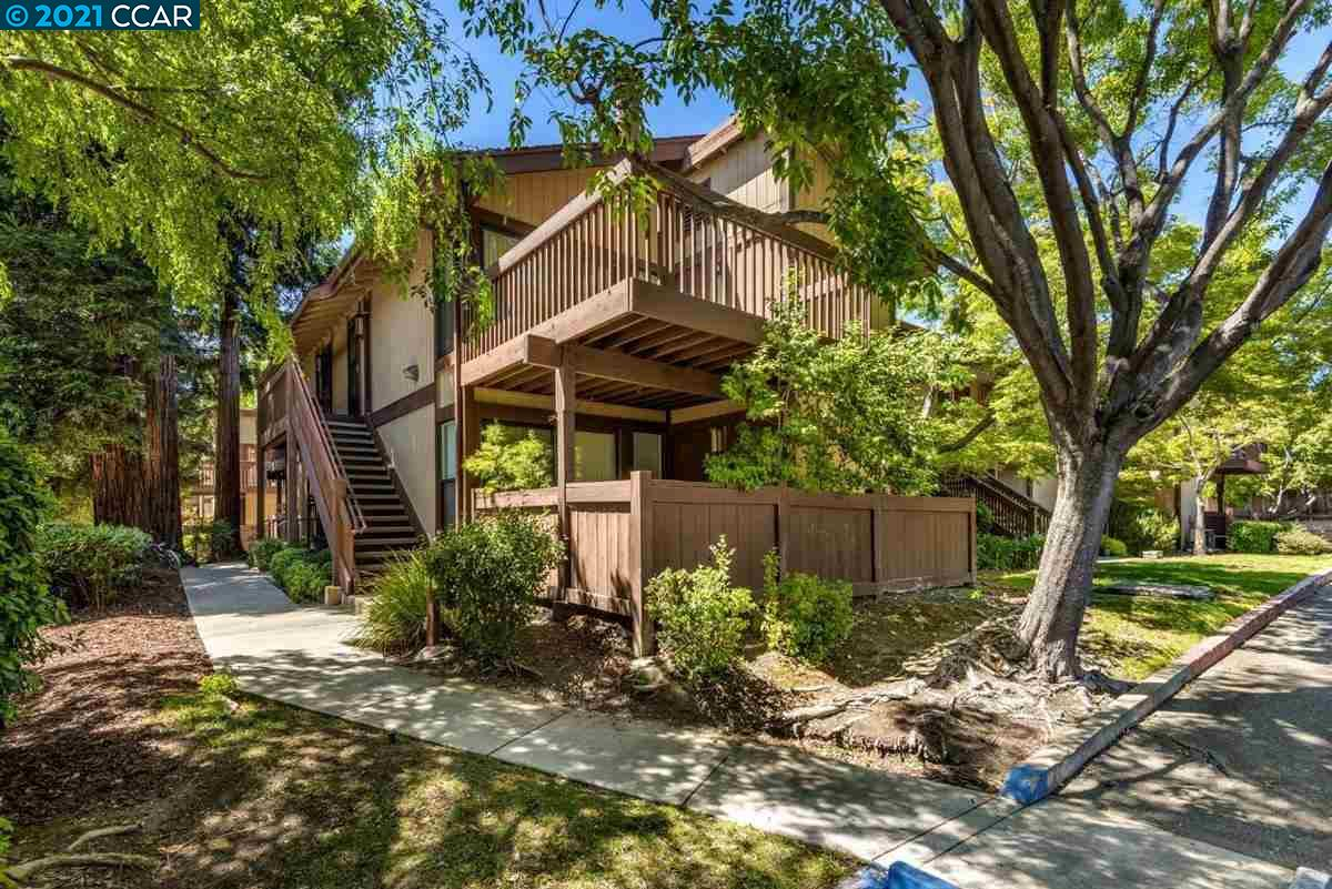 2350 Pleasant Hill Rd, Pleasant Hill, California 94523, 2 Bedrooms Bedrooms, ,2 BathroomsBathrooms,Condominium,For Sale,2350 Pleasant Hill Rd,1,40947761