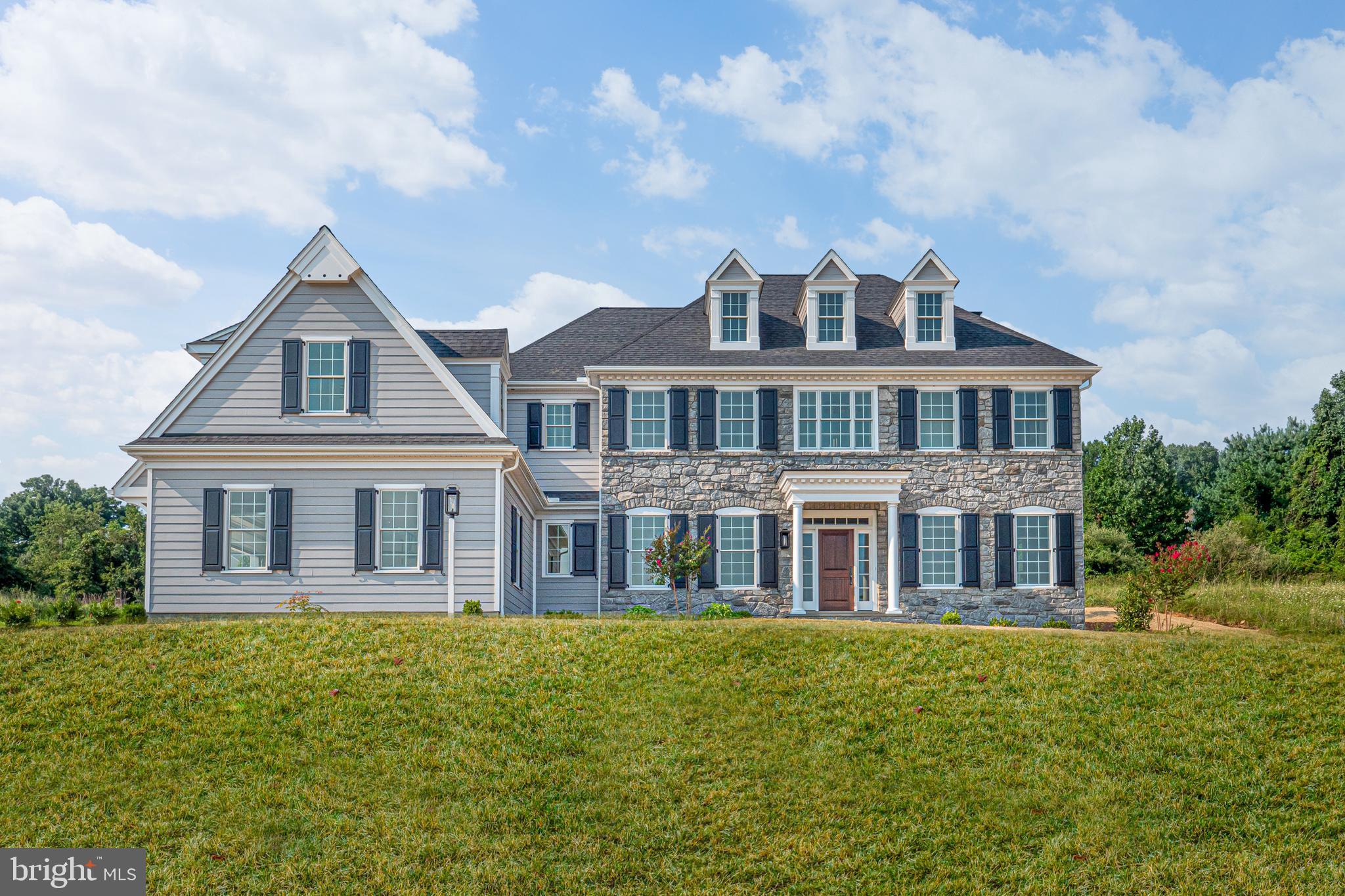 550A HOPWOOD ROAD, COLLEGEVILLE, Pennsylvania 19426, 5 Bedrooms Bedrooms, ,6 BathroomsBathrooms,Single Family,For Sale,550A HOPWOOD ROAD,PAMC690804
