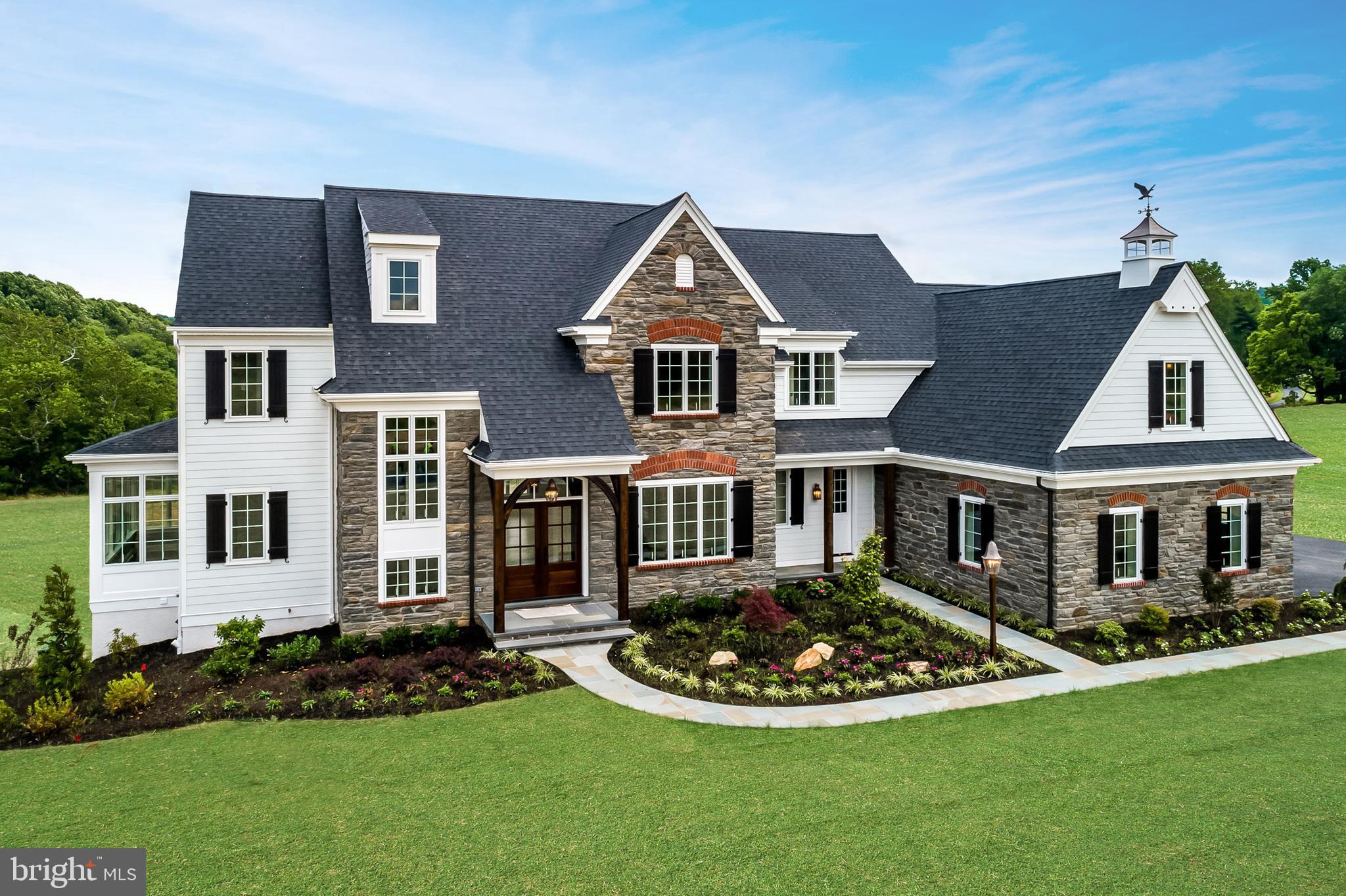 550B HOPWOOD ROAD, COLLEGEVILLE, Pennsylvania 19426, 4 Bedrooms Bedrooms, ,5 BathroomsBathrooms,Single Family,For Sale,550B HOPWOOD ROAD,PAMC690850
