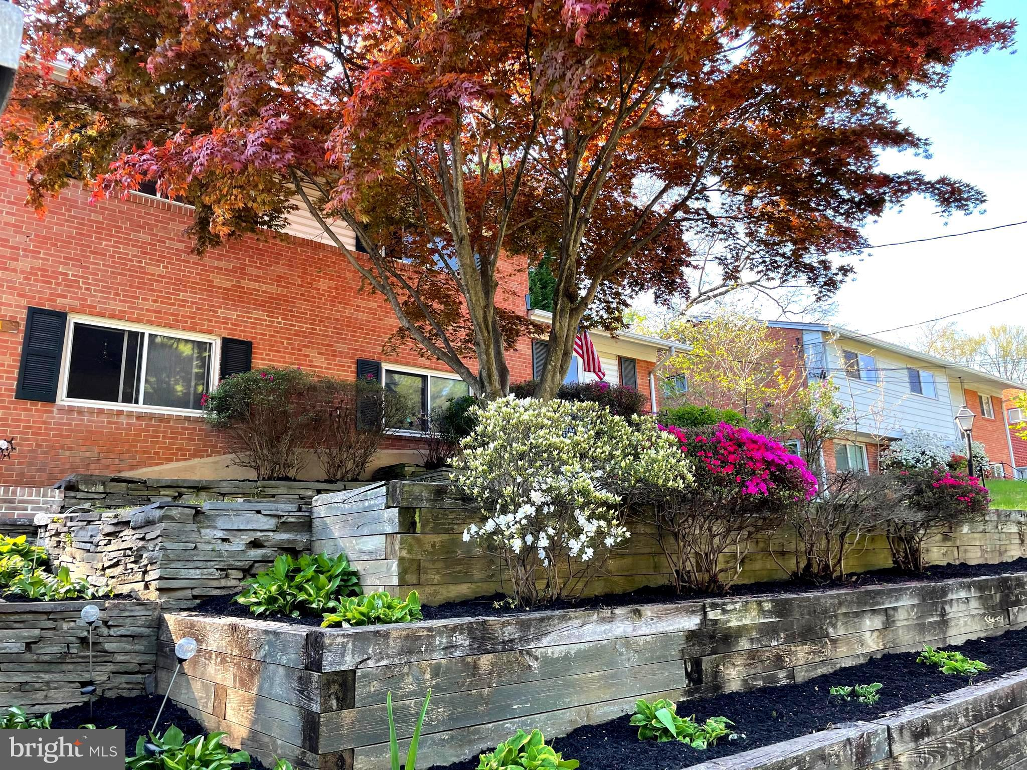 9711 HEDIN DRIVE, SILVER SPRING, Maryland 20903, 4 Bedrooms Bedrooms, ,3 BathroomsBathrooms,Single Family,For Sale,9711 HEDIN DRIVE,MDMC752724