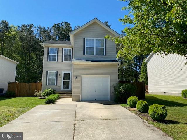 47937 PINEY ORCHARD STREET, LEXINGTON PARK, Maryland 20653, 3 Bedrooms Bedrooms, ,3 BathroomsBathrooms,Single Family,For Sale,47937 PINEY ORCHARD STREET,MDSM175774