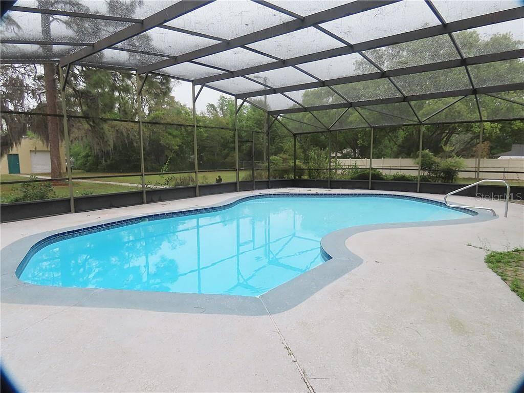 6325 WYNGLOW LANE, ORLANDO, Florida 32818, 4 Bedrooms Bedrooms, ,3 BathroomsBathrooms,Single Family,For Sale,6325 WYNGLOW LANE,1,10980090