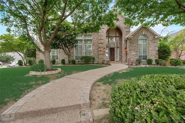 8129 Rosemont Drive, Plano, Texas 75025, 4 Bedrooms Bedrooms, ,4 BathroomsBathrooms,Single Family,For Sale,8129 Rosemont Drive,2,14559896