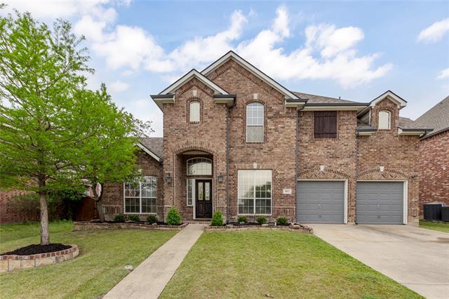 1012 Rochester Way, Plano, Texas 75094, 4 Bedrooms Bedrooms, ,4 BathroomsBathrooms,Single Family,For Sale,1012 Rochester Way,2,14564795
