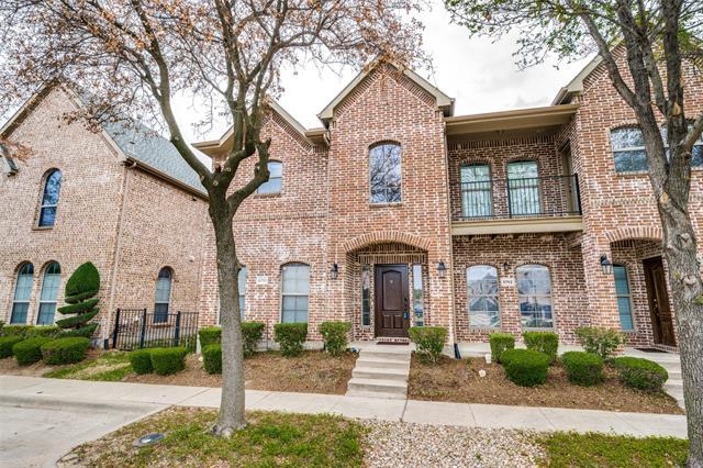 5770 Grosseto Drive, Frisco, Texas 75034, 3 Bedrooms Bedrooms, ,3 BathroomsBathrooms,Single Family,For Sale,5770 Grosseto Drive,2,14558773