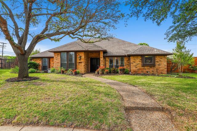 3625 Teakwood Lane, Plano, Texas 75075, 3 Bedrooms Bedrooms, ,2 BathroomsBathrooms,Single Family,For Sale,3625 Teakwood Lane,1,14558866