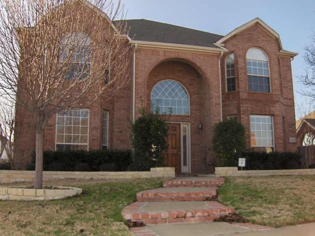 2320 Cimmaron Drive, Plano, Texas 75025, 5 Bedrooms Bedrooms, ,3 BathroomsBathrooms,Single Family,For Sale,2320 Cimmaron Drive,2,14539185