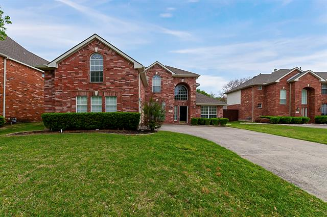 311 Misty Meadow Drive, Allen, Texas 75013, 4 Bedrooms Bedrooms, ,3 BathroomsBathrooms,Single Family,For Sale,311 Misty Meadow Drive,2,14498000