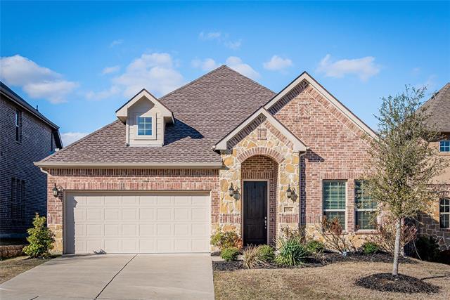 3704 Trinidad Drive, McKinney, Texas 75071, 3 Bedrooms Bedrooms, ,2 BathroomsBathrooms,Single Family,For Sale,3704 Trinidad Drive,1,14565379