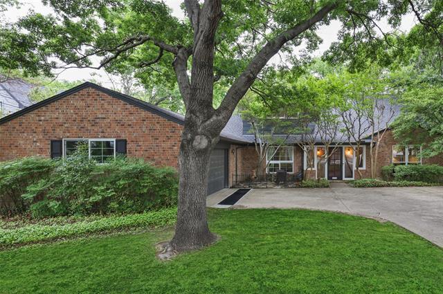 8810 Plano Parkway, Dallas, Texas 75238, 5 Bedrooms Bedrooms, ,4 BathroomsBathrooms,Single Family,For Sale,8810 Plano Parkway,2,14561168