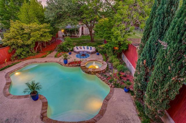 6366 Vanderbilt Avenue, Dallas, Texas 75214, 3 Bedrooms Bedrooms, ,3 BathroomsBathrooms,Single Family,For Sale,6366 Vanderbilt Avenue,2,14555064
