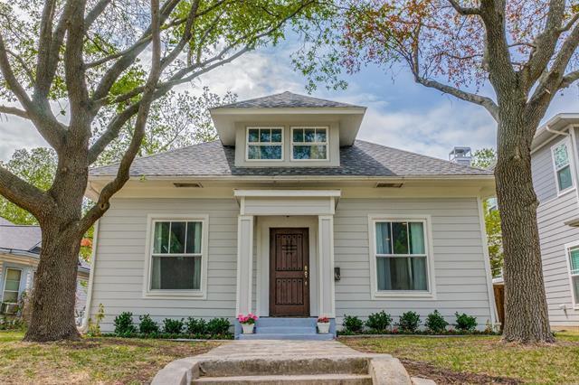 5440 Willis Avenue, Dallas, Texas 75206, 3 Bedrooms Bedrooms, ,3 BathroomsBathrooms,Single Family,For Sale,5440 Willis Avenue,2,14560373