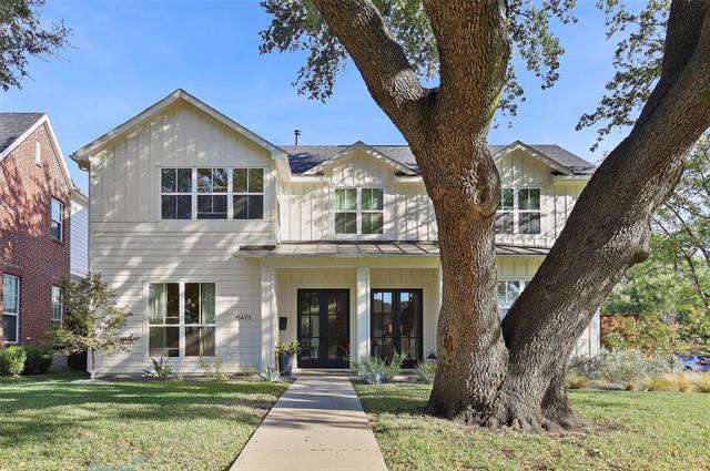 6475 Sondra Drive, Dallas, Texas 75214, 4 Bedrooms Bedrooms, ,5 BathroomsBathrooms,Single Family,For Sale,6475 Sondra Drive,2,14564877