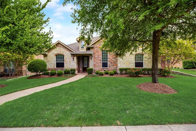 6356 Aylworth Drive, Frisco, Texas 75035, 4 Bedrooms Bedrooms, ,3 BathroomsBathrooms,Single Family,For Sale,6356 Aylworth Drive,2,14561909