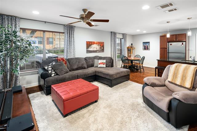 4805a Bradford Drive, Dallas, Texas 75219, 2 Bedrooms Bedrooms, ,2 BathroomsBathrooms,Condominium,For Sale,4805a Bradford Drive,2,14563871