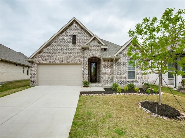 2005 Gates Court, Melissa, Texas 75454, 3 Bedrooms Bedrooms, ,2 BathroomsBathrooms,Single Family,For Sale,2005 Gates Court,1,14564919