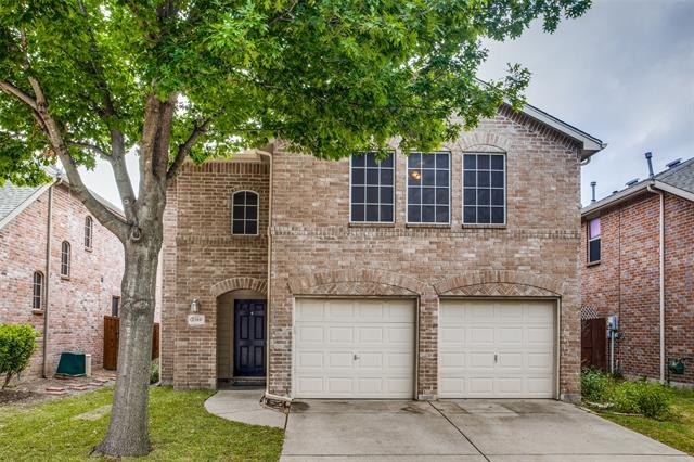 2304 Malone Drive, McKinney, Texas 75072, 4 Bedrooms Bedrooms, ,3 BathroomsBathrooms,Single Family,For Sale,2304 Malone Drive,2,14563540