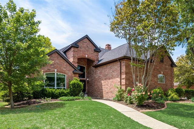 1128 Wedge Hill Road, McKinney, Texas 75072, 4 Bedrooms Bedrooms, ,4 BathroomsBathrooms,Single Family,For Sale,1128 Wedge Hill Road,2,14565771