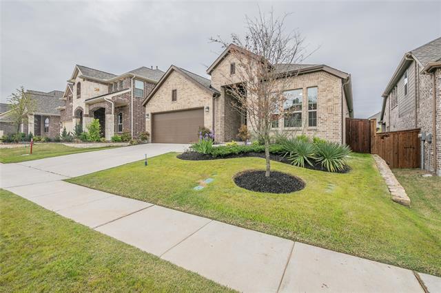 1100 Hoyt Drive, McKinney, Texas 75071, 4 Bedrooms Bedrooms, ,3 BathroomsBathrooms,Single Family,For Sale,1100 Hoyt Drive,1,14558217