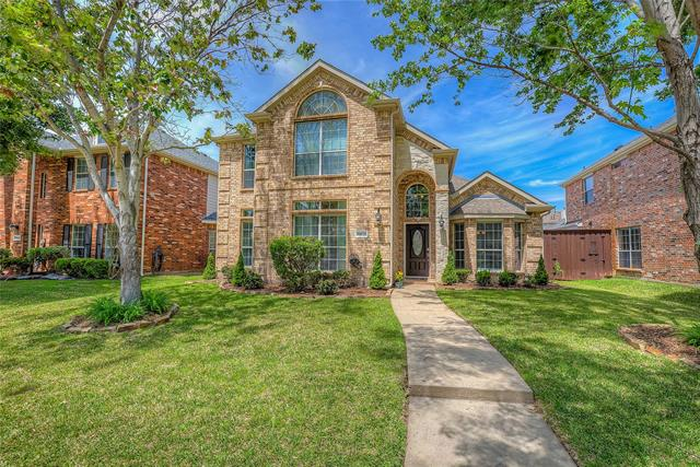 10658 Line Berry Lane, Frisco, Texas 75035, 5 Bedrooms Bedrooms, ,3 BathroomsBathrooms,Single Family,For Sale,10658 Line Berry Lane,2,14562823