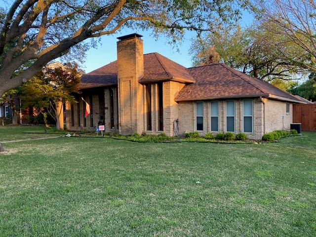 9102 Windy Crest Drive, Dallas, Texas 75243, 4 Bedrooms Bedrooms, ,3 BathroomsBathrooms,Single Family,For Sale,9102 Windy Crest Drive,1,14564823