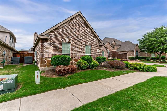 4604 Newbury Street, McKinney, Texas 75070, 3 Bedrooms Bedrooms, ,2 BathroomsBathrooms,Single Family,For Sale,4604 Newbury Street,1,14564626