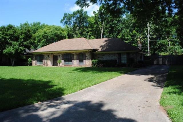 2013 Landau, Bossier City, Louisiana 71111, 3 Bedrooms Bedrooms, ,2 BathroomsBathrooms,Single Family,For Sale,2013 Landau,1,14565672