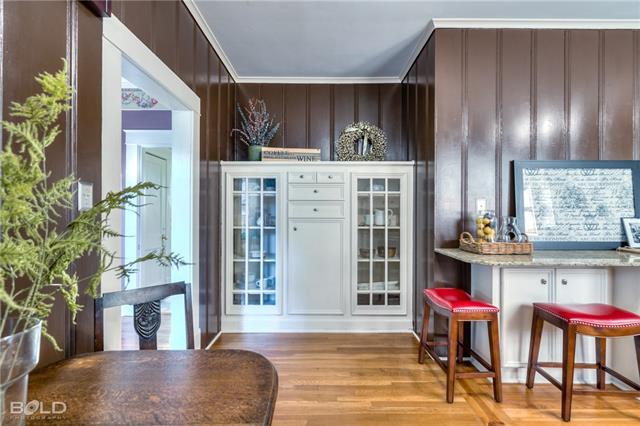 249 Atkins, Shreveport, Louisiana 71104, 3 Bedrooms Bedrooms, ,2 BathroomsBathrooms,Single Family,For Sale,249 Atkins,2,275886NL