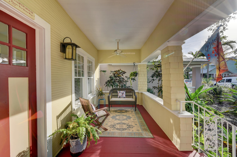 417 SW California Avenue, Stuart, Florida 34994, 5 Bedrooms Bedrooms, ,3 BathroomsBathrooms,Single Family,For Sale,417 SW California Avenue,2,RX-10711946