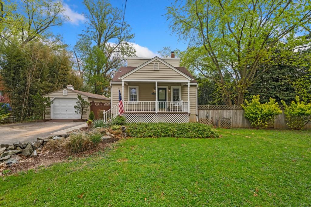 7036 Warfield Road, GAITHERSBURG, Maryland 20882, 3 Bedrooms Bedrooms, ,3 BathroomsBathrooms,Single Family,For Sale,7036 Warfield Road,3,MDMC754834