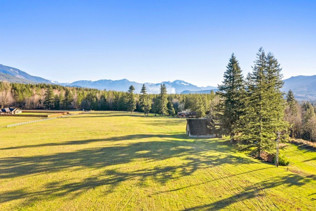 13 Pinelli Rd, Sedro Woolley, Washington 98284, ,Lots And Land,For Sale,13 Pinelli Rd,1694968