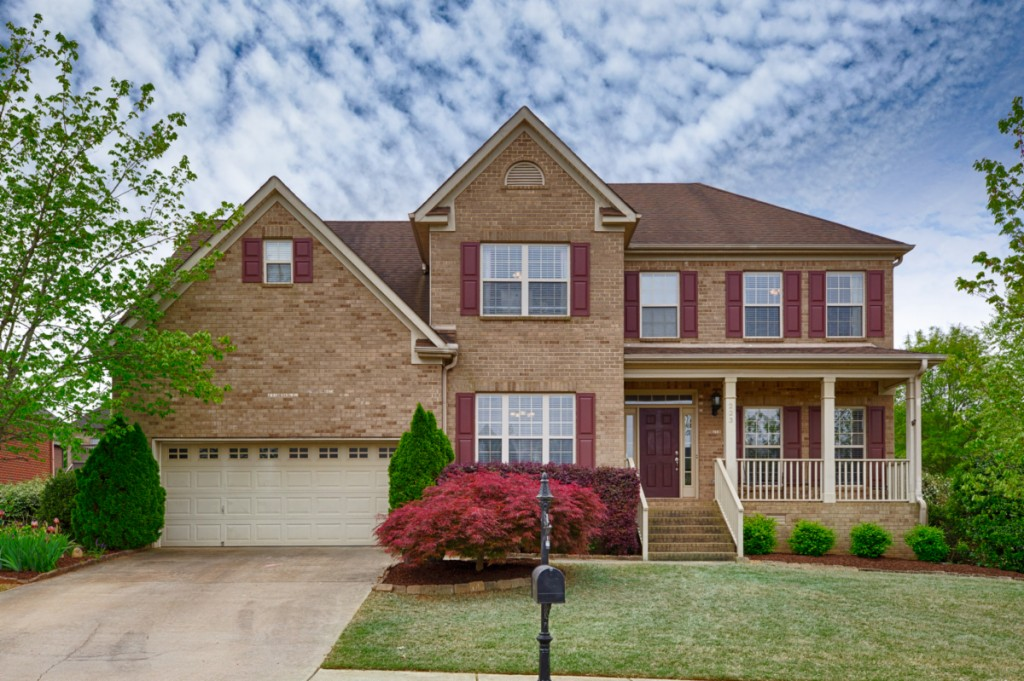 223 OVERBROOK, MADISON, Alabama 35758, 4 Bedrooms Bedrooms, ,3 BathroomsBathrooms,Single Family,For Sale,223 OVERBROOK,2,1779668
