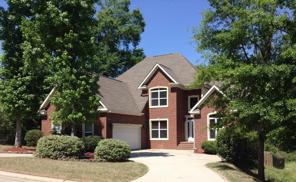 659 Gregory Drive, Evans, Georgia 30809, 6 Bedrooms Bedrooms, ,4 BathroomsBathrooms,Single Family,For Sale,659 Gregory Drive,1.5,469431