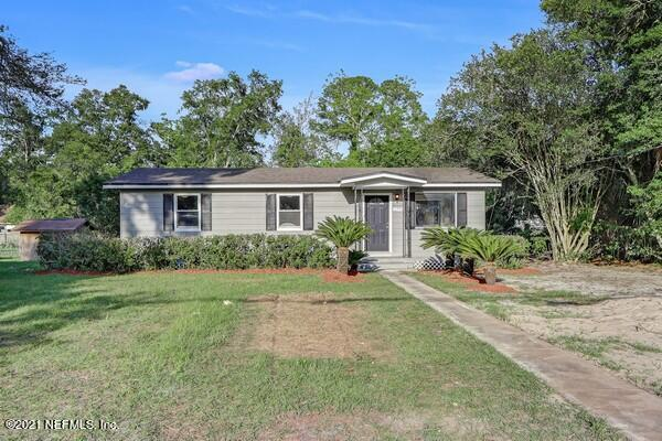 1773 ANNISTON RD, JACKSONVILLE, Florida 32246, 3 Bedrooms Bedrooms, ,2 BathroomsBathrooms,Single Family,For Sale,1773 ANNISTON RD,1107674