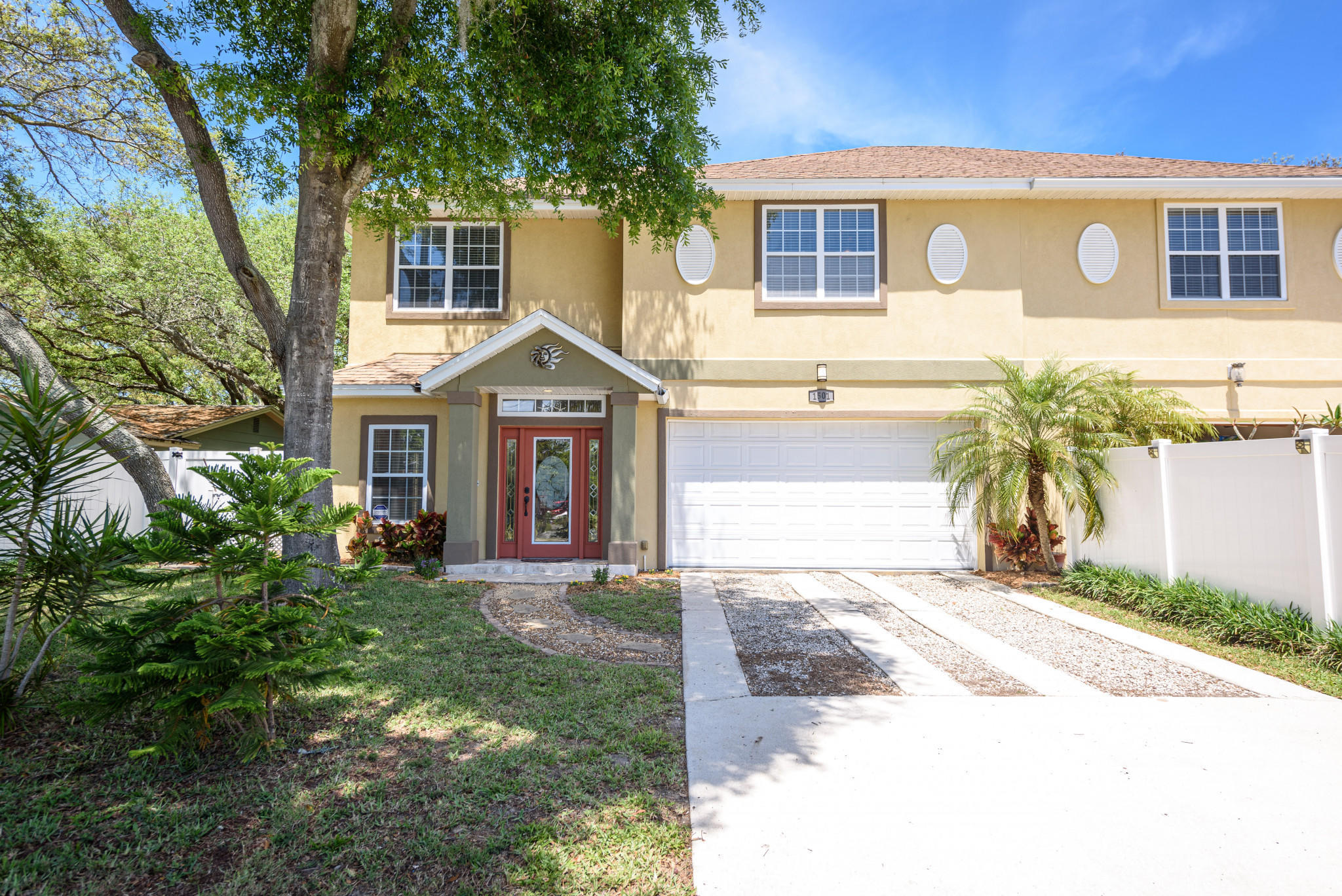 1501 SEABREEZE AVE, JACKSONVILLE BEACH, Florida 32250, 4 Bedrooms Bedrooms, ,3 BathroomsBathrooms,Residential,For Sale,1501 SEABREEZE AVE,1107738