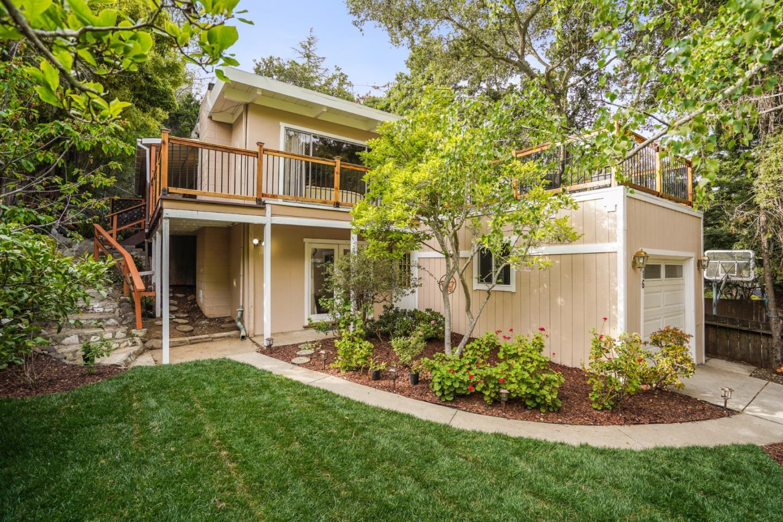 116 Chesham AVE, SAN CARLOS, California 94070, 3 Bedrooms Bedrooms, ,2 BathroomsBathrooms,Single Family,For Sale,116 Chesham AVE,ML81841892