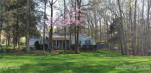15238 Sharpe Road, Mint Hill, North Carolina 28227-9648, 3 Bedrooms Bedrooms, ,2 BathroomsBathrooms,Single Family,For Sale,15238 Sharpe Road,1,3725302