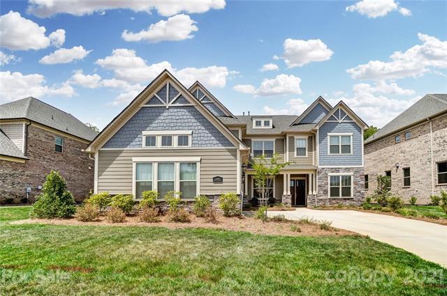 10904 Kilkenny Drive, Matthews, North Carolina 28105-0036, 5 Bedrooms Bedrooms, ,6 BathroomsBathrooms,Single Family,For Sale,10904 Kilkenny Drive,2,3730396