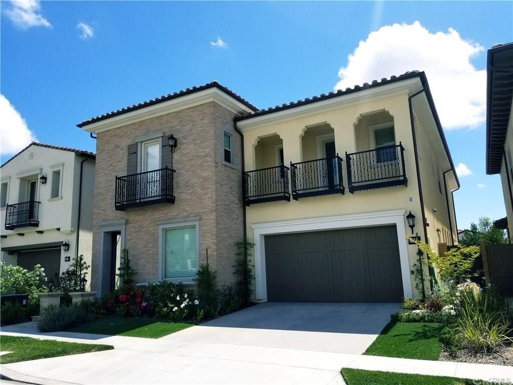 66 Sherwood, Irvine, California 92620, 5 Bedrooms Bedrooms, ,6 BathroomsBathrooms,Single Family,For Sale,66 Sherwood,AR21088812