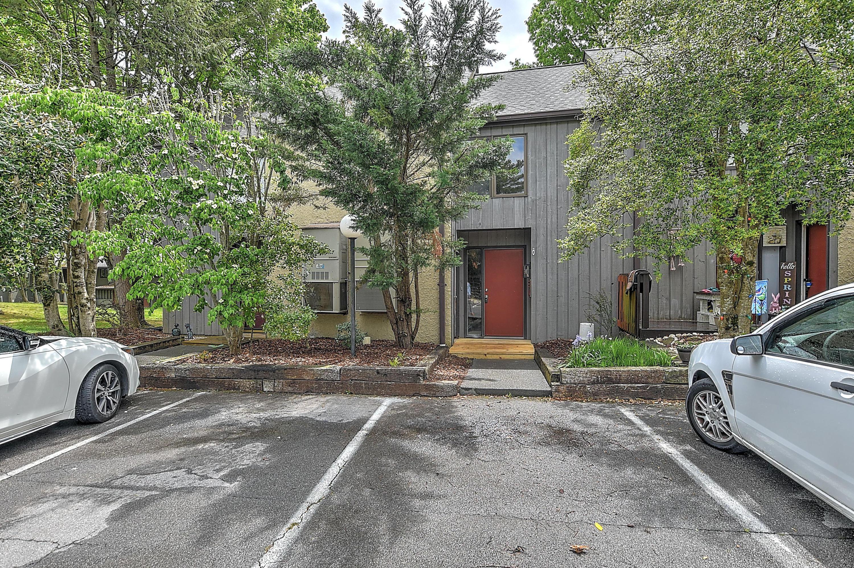 115 Beechnut Street, Johnson City, Tennessee 37601, 2 Bedrooms Bedrooms, ,2 BathroomsBathrooms,Townhouse,For Sale,115 Beechnut Street,2,9921897