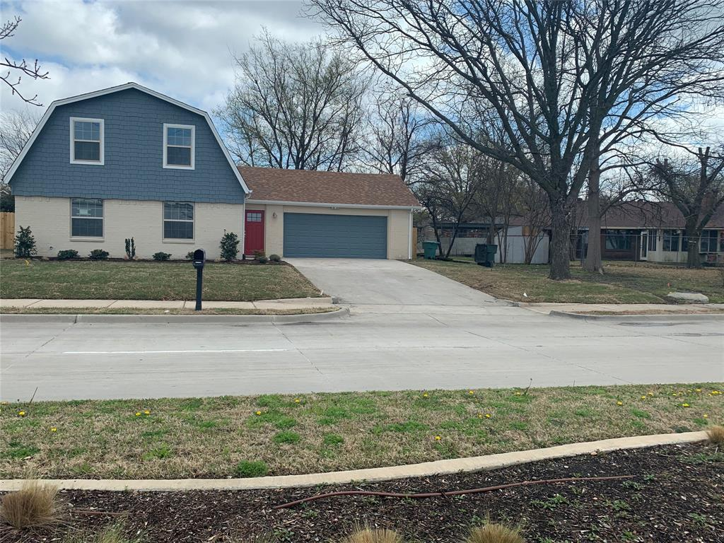 3213 North Loy Lake Road, Sherman, Texas 75090, 3 Bedrooms Bedrooms, ,3 BathroomsBathrooms,Single Family,For Sale,3213 North Loy Lake Road,14541748