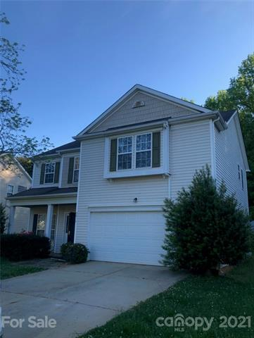 5616 Timbertop Lane, Charlotte, North Carolina 28215, 4 Bedrooms Bedrooms, ,3 BathroomsBathrooms,Single Family,For Sale,5616 Timbertop Lane,3730418