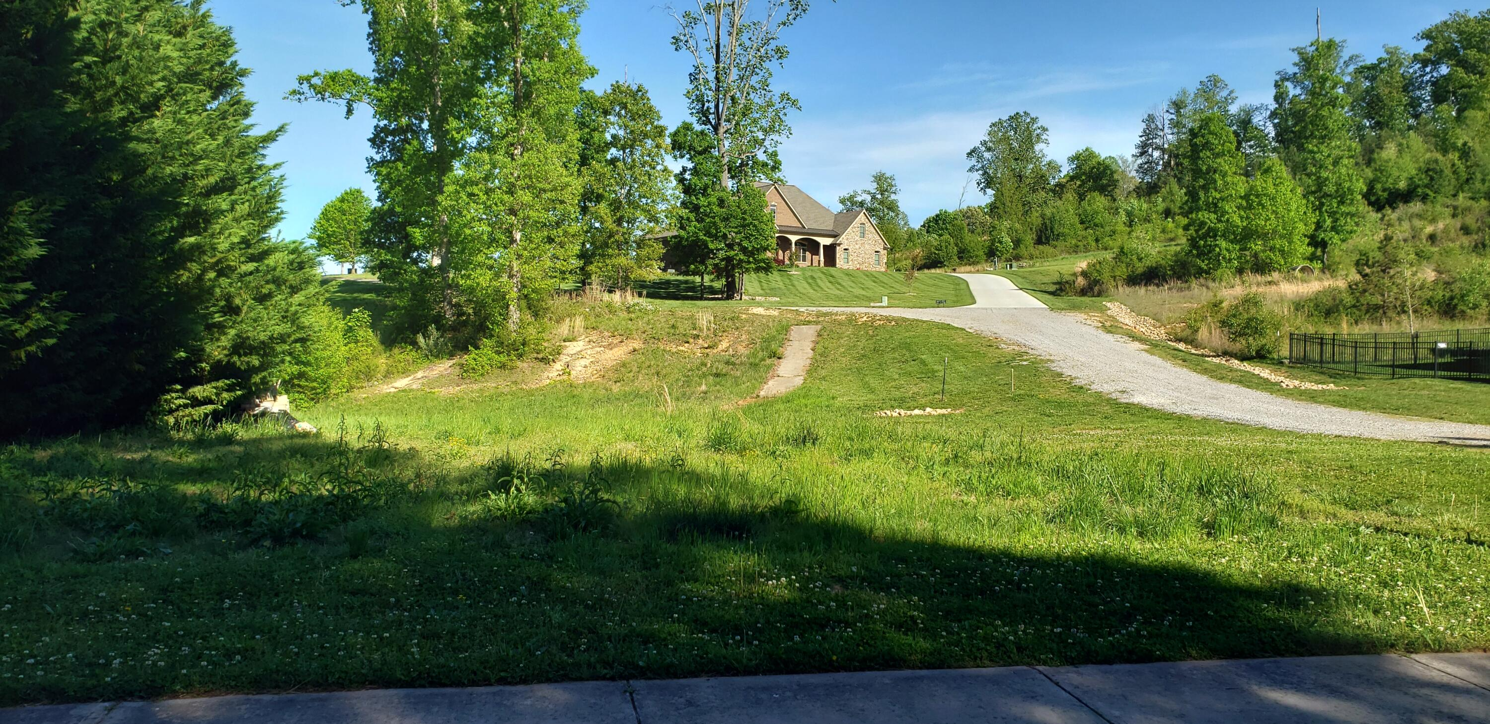 811 Green Meadows Lane, Lenoir City, Tennessee 37771, ,Lots And Land,For Sale,811 Green Meadows Lane,1151448