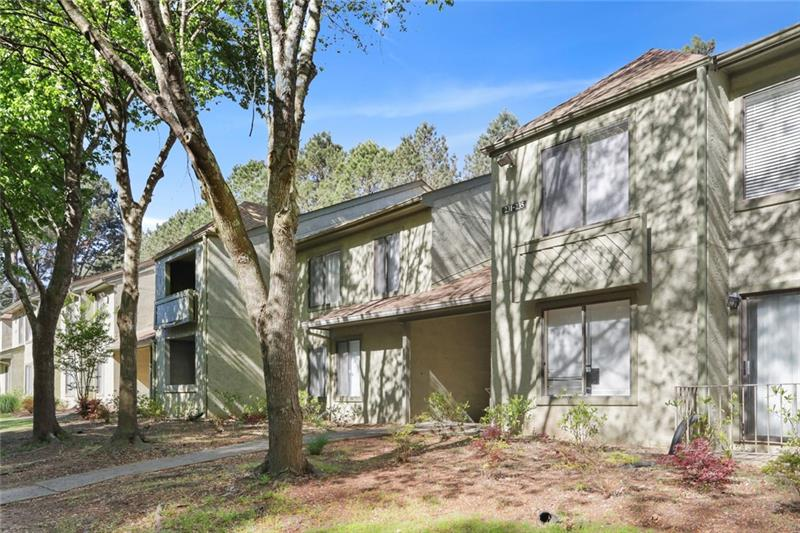 231 Seasons Parkway, Norcross, Georgia 30093, 2 Bedrooms Bedrooms, ,2 BathroomsBathrooms,Condominium,For Sale,231 Seasons Parkway,1,6867351