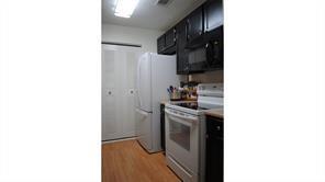 532 Windchase Lane, Stone Mountain, Georgia 30083, 2 Bedrooms Bedrooms, ,2 BathroomsBathrooms,Condominium,For Sale,532 Windchase Lane,2,6851063