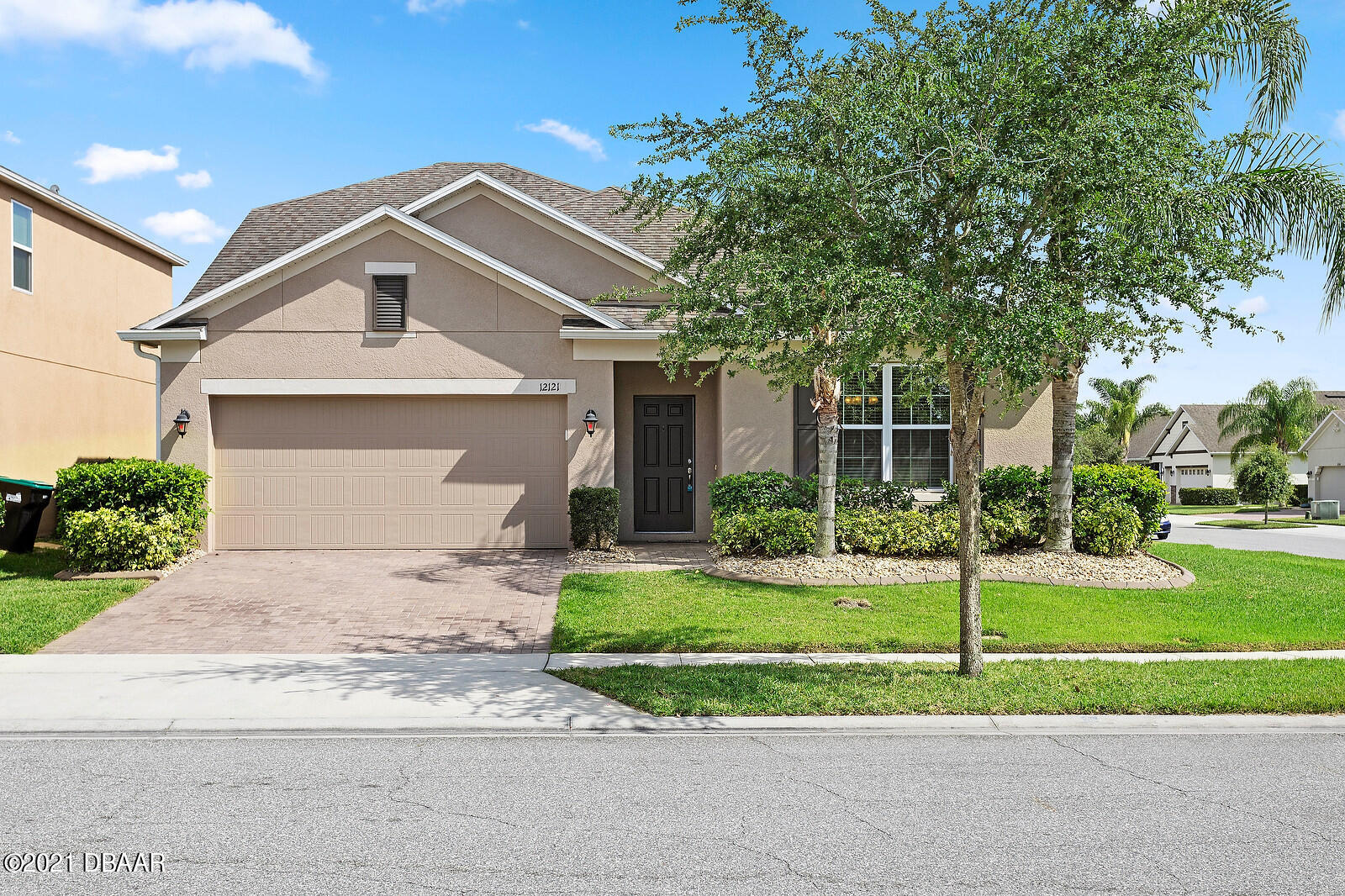 12121 Homestead Park Lane, ORLANDO, Florida 32824, 4 Bedrooms Bedrooms, ,3 BathroomsBathrooms,Single Family,For Sale,12121 Homestead Park Lane,2,1083387
