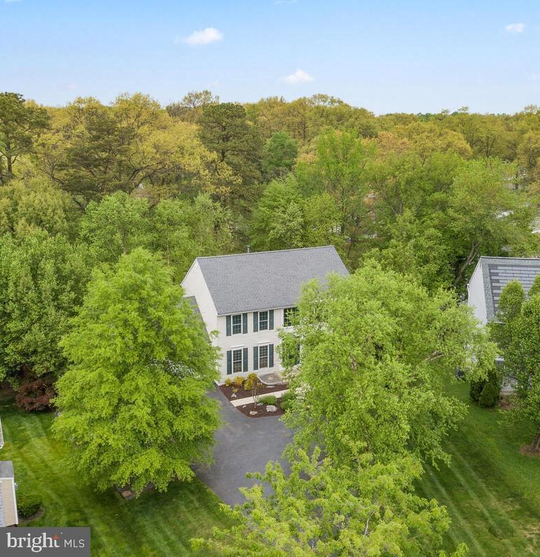 206 BRANCHARD CT, SEVERN, Maryland 21144, 5 Bedrooms Bedrooms, ,4 BathroomsBathrooms,Single Family,For Sale,206 BRANCHARD CT,MDAA466608