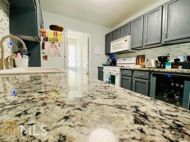25 Green Springs Ct, Hampton, Georgia 30228, 4 Bedrooms Bedrooms, ,2 BathroomsBathrooms,Single Family,For Sale,25 Green Springs Ct,1,8972850